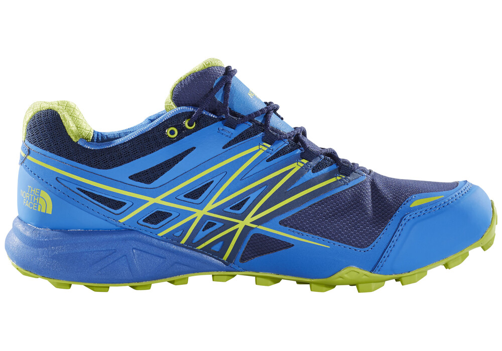 Scharchs Running Shoes